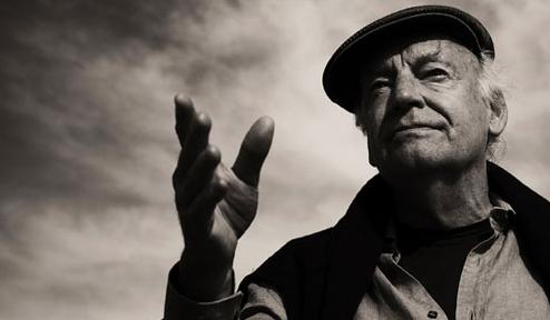 Eduardo Galeano e a união dos países do Cone Sul