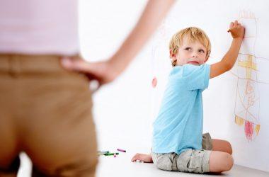responsabilidade dos pais