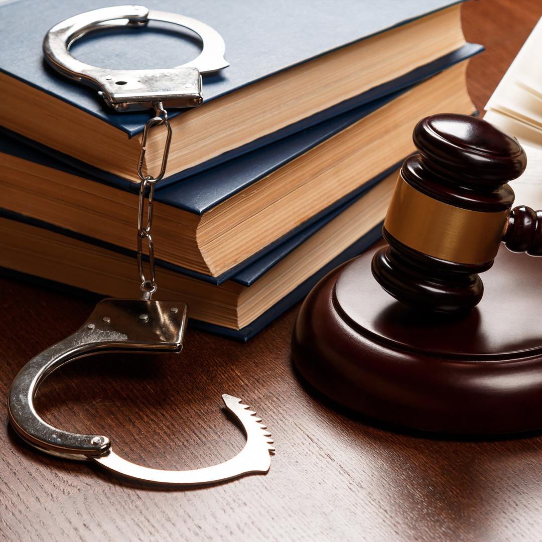 Resultado de imagem para habeas corpus