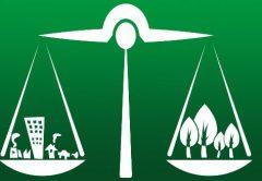 direito contratos meio ambiente