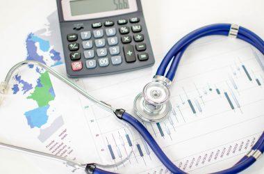 reajuste planos de saúde