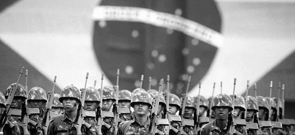 Seria o positivismo jurídico condição de possibilidade de regimes autoritários e de exceção?